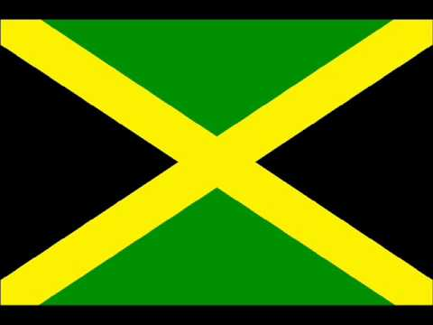 Bob Marley - Them Belly Full (But We Hungry)