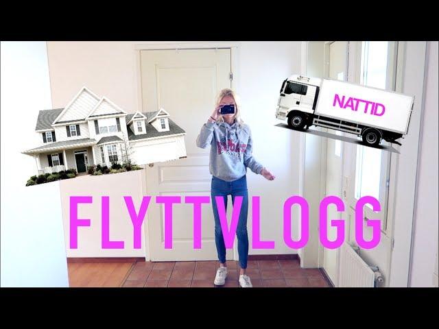 FLYTTVLOGG 1
