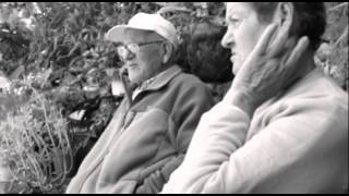 Ecobarrios: Anecdotario de Artenara (1)