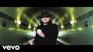 Udo Lindenberg - Gegen den Strom, gegen den Wind (Official Video)