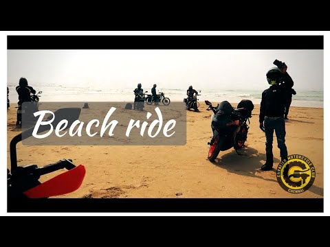 Republic day ride | Alamparai fort | Mannequin challenge | Beach ride | Cavalier motorcycle club