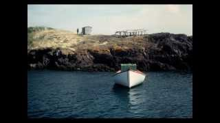 Song for Newfoundland