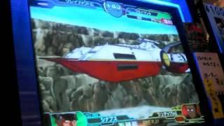 ぷっくんの戦い4755 (エドワウ・マス戦) thumbnail