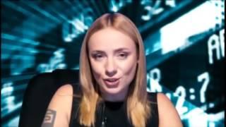 ДЕТЕКТИВЫ 2017 СПЕЦСЛУЖБЫ  Лучшие фильмы боевики
