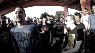 Rap Skillz - Rap Battle - VeB VS Mc Rima