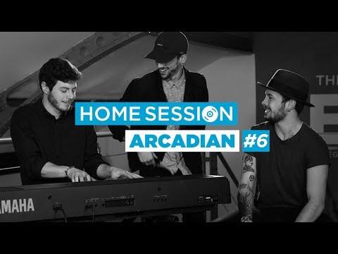 Arcadian en Live - Ton combat #6