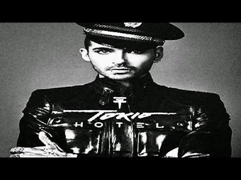 Tokio Hotel anuncia Run, Run, Run su 1er single + Info. de Kings of Suburbia