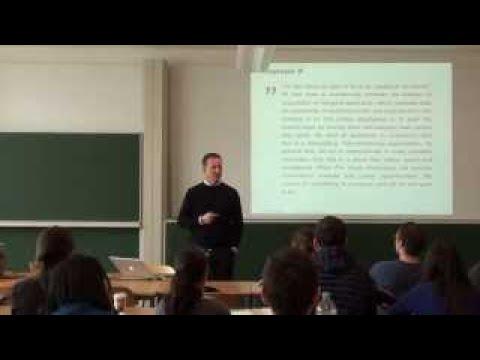 Human Resource Management Lecture Part 09 Employee Survey