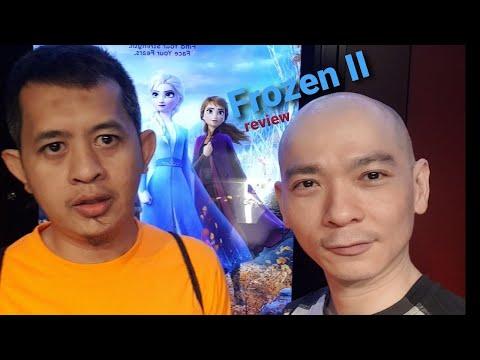 frozen-2-movie-review---i-love-infj-elsa!