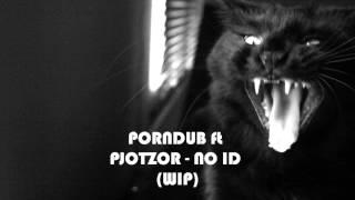 pjotzor ft porndub - NO ID (WIP)
