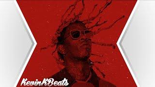 Stack Me Some Racks (w/Hook) | Young Thug / Lil Uzi Vert [Type Beat]