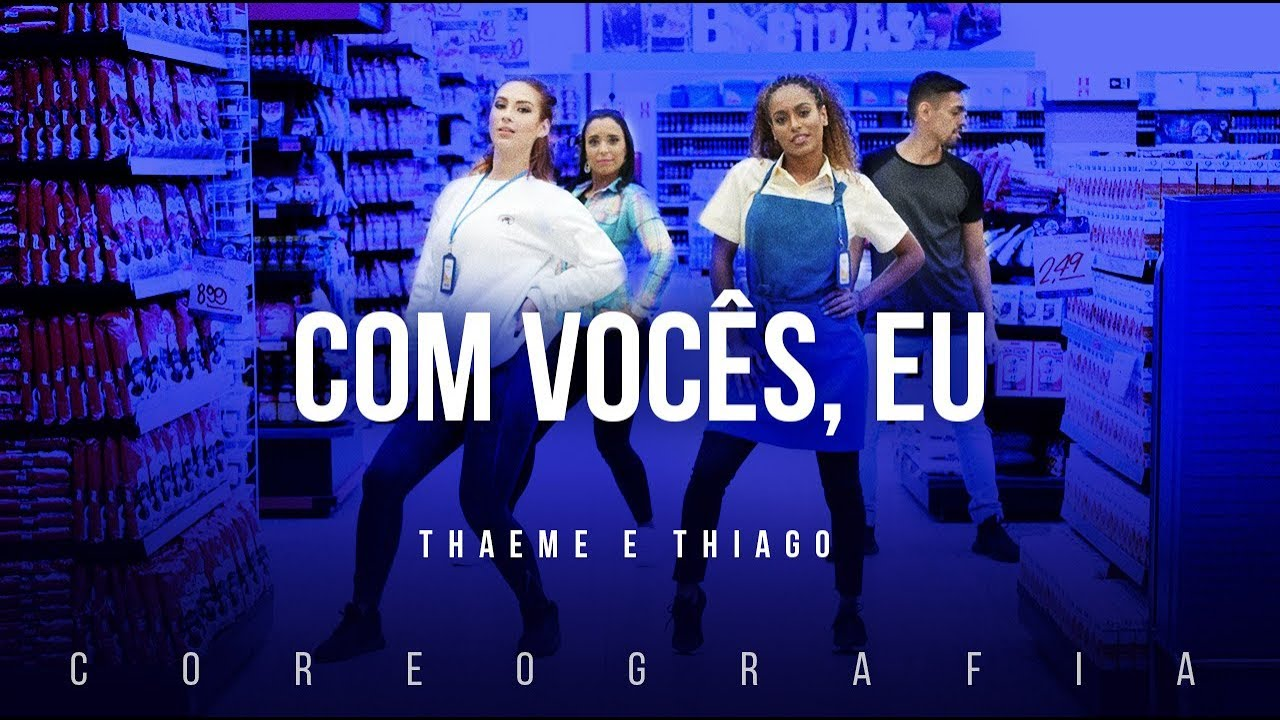 BAIXAR O VIDEO DESERTO THIAGO THAEME DA E