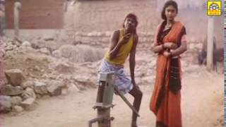 Vadivelu Comedy Scenes Hd| Karuthamma| Raja, Rajashree, Vadivelu