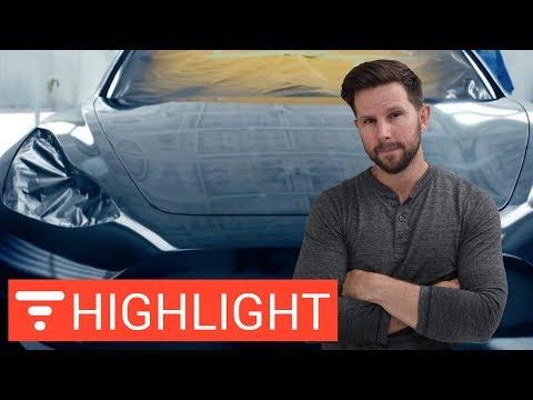 $90,000 Tesla Model 3 Worth It?