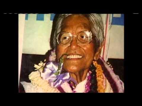 In-Depth Report: Lost Children Of Kalaupapa