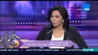 عسل أبيض - د/مجدي إسماعيل يحذر من الأعراض الجانبية لمرض السكر عند الأطفال