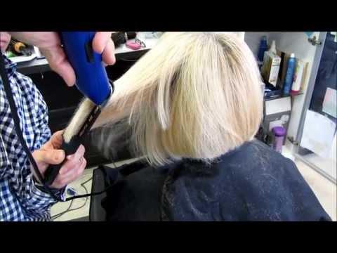 bobbie's-clipper-buzz-cut-bangs-&-layers-haircut-graduated-bob-video-hd