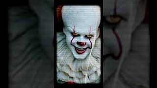 Real Life Pennywise Beatbox