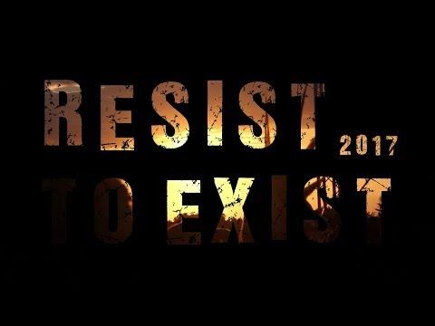 resist-to-exist-2017---aftermovie-(follow-me-around)