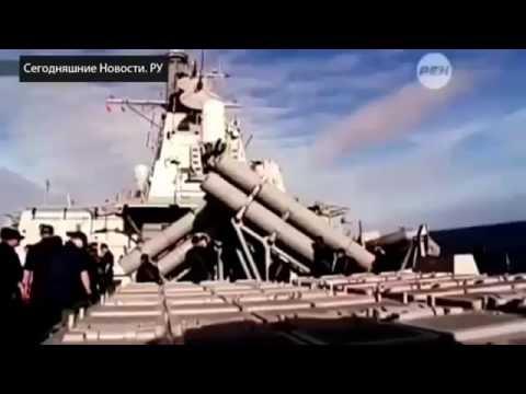 Российский генерал - США может полностью уничтожить Россию...
