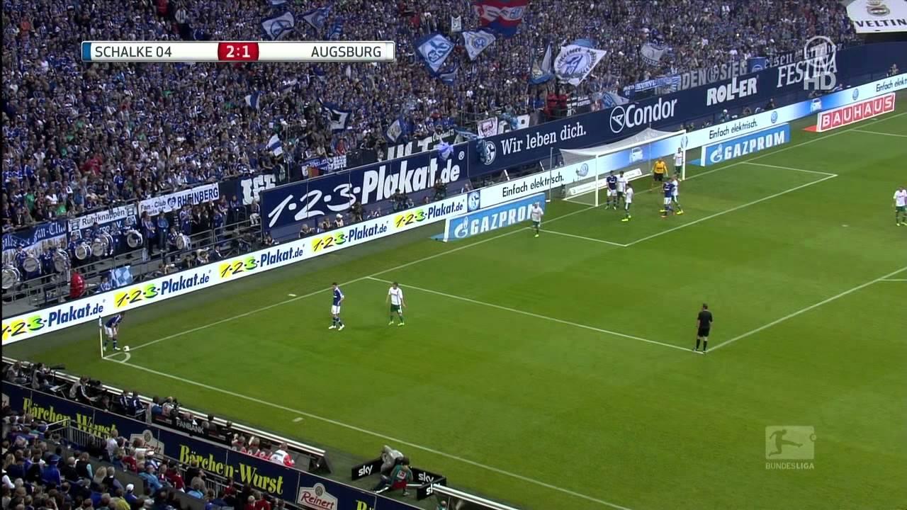 Sportschau Bundesliga Wiederholung