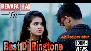 background ringtone music hindi love story ringtone hindi ringtone sad ringtone love ringtone hindi