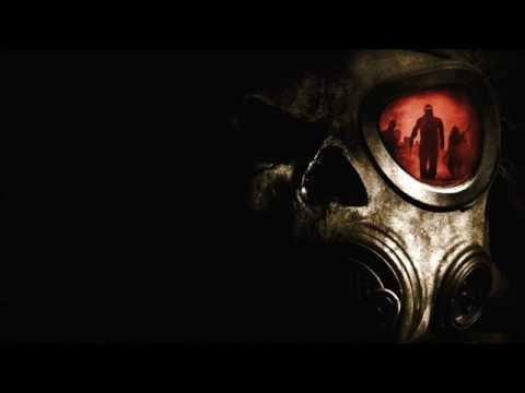 Spec Ops Wallpaper Hd Dark Minimal Techno 2 Youtube
