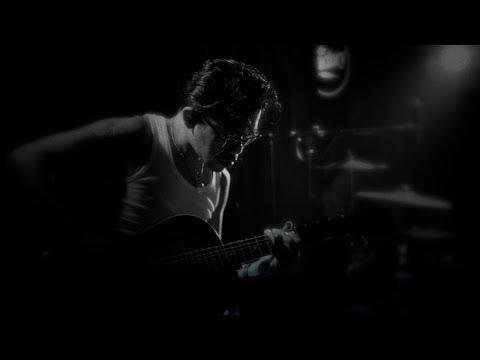 KEMBALI KEPADA SEPI - Adrian Adioetomo @MySeedsRecords
