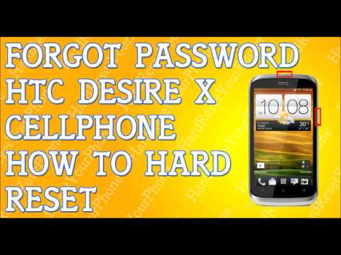Download - desire video, hr ytb lv