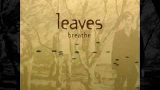 Watch Leaves I Go Down video