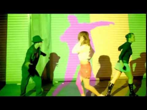 Elvis Presley   Rubberneckin' Official Music Video