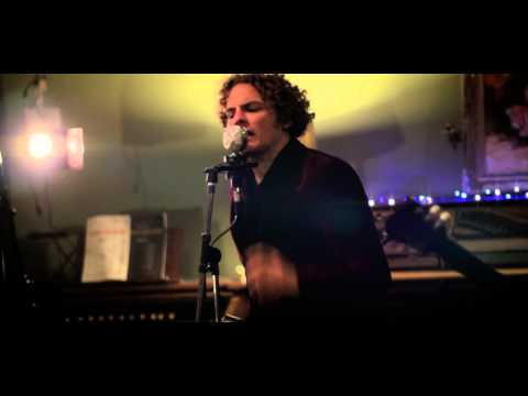Toploader - Turn It Around