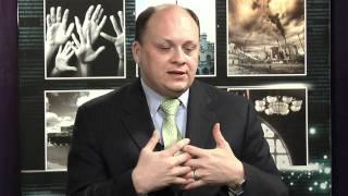 Octavio Hinojosa Mier-The U.S. Hispanic community at the crossroads.mp4