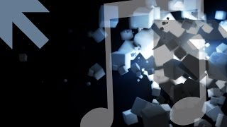 Matador - Say it isnt So (Original Mix)