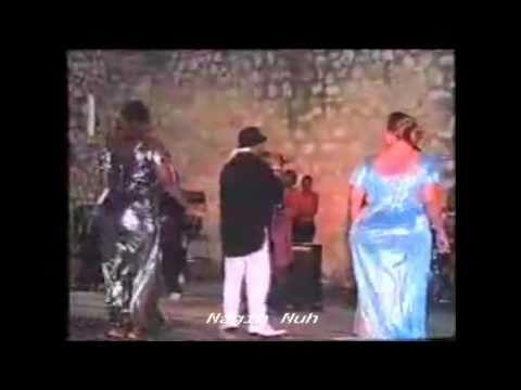 Hani - Faysal Cumar Mushteeg thumbnail