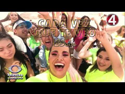 Vive Laredo Live