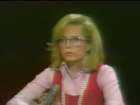 CBS News Special Report: The Watergate Indictments, March 1, 1974