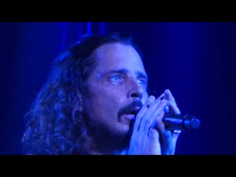 Temple of the Dog - River of Deceit (Mad Season cover) – Live in San Francisco