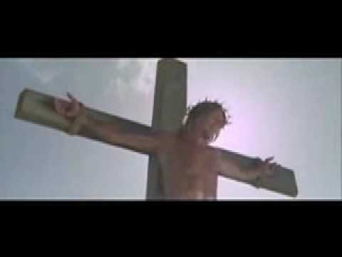 Jesus Christ! Chop Suey!