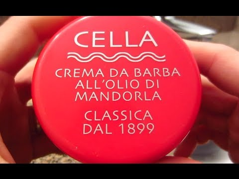 cella-shaving-cream---lather-review