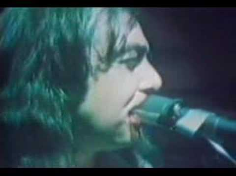 Whitesnake - Day Tripper (Very Rare Video)