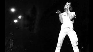 Shaun Cassidy 1979 TV Special