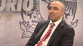 OBSERVATORIO Las Modificaciones a la Ley de Amparo (Contraste 4)