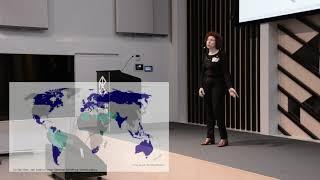 Todo lo que debes saber sobre Wikimedia   Elena Sanz   Mensa España