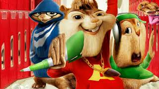 Video YOUNG DUMB AND BROKE - KHALID - CHIPMUNK VERSION W/ LYRICS download MP3, 3GP, MP4, WEBM, AVI, FLV Agustus 2018