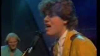 "Buzstop 1983 ""Casanova"""