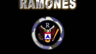 Watch Ramones What About Me video