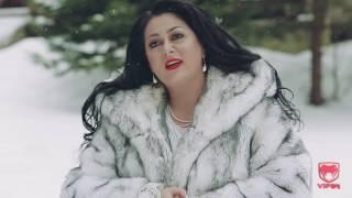 Luminita Puscas - In manastrul merilor (Videoclip oficial)