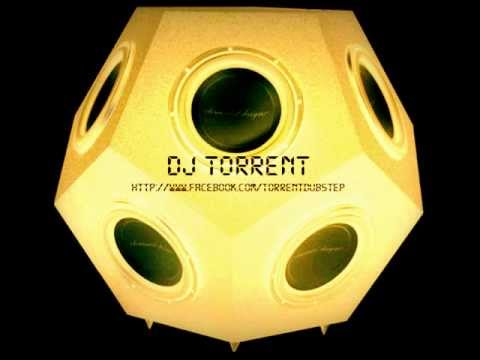 DJ Torrent - Playin' a Dude (original mix)