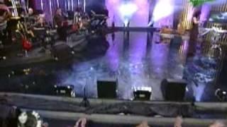 Funda Arar - Sana Değer